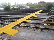 rail-photo